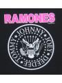Ramones Kids Dress Kleid Jurk