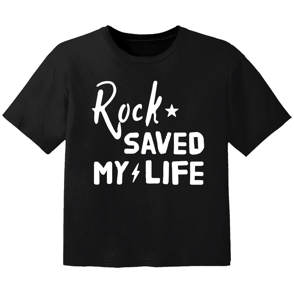 rock-baby-t-shirt-rock-saved-my-life.html