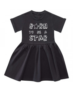 Born to be a star Jurk